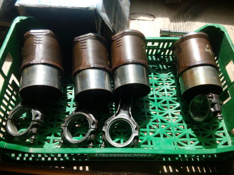 Préparation moteur 1600/1800 gordini/Alpine - Page 7 Img_2898