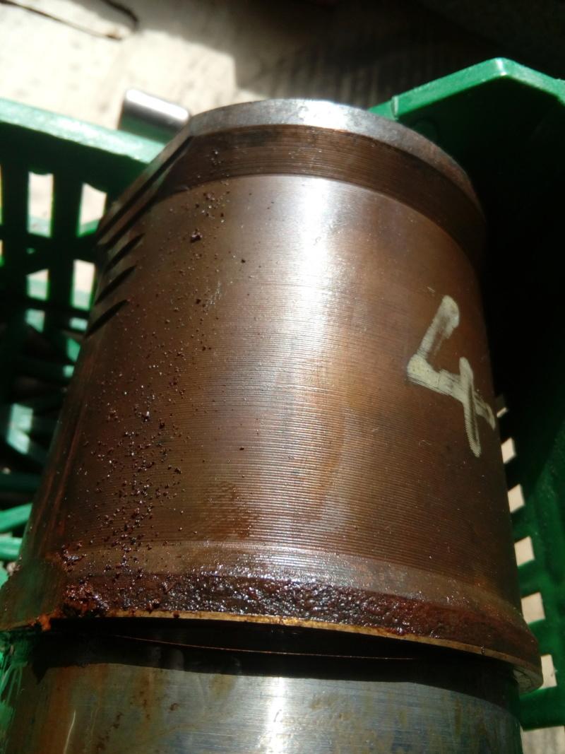 Préparation moteur 1600/1800 gordini/Alpine - Page 7 Img_2899