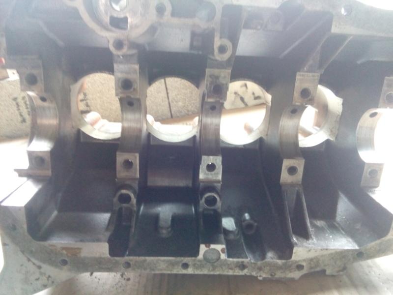 Préparation moteur 1600/1800 gordini/Alpine - Page 7 Img_2902