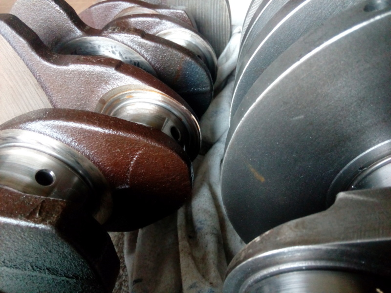 Préparation moteur 1600/1800 gordini/Alpine - Page 7 Img_2904