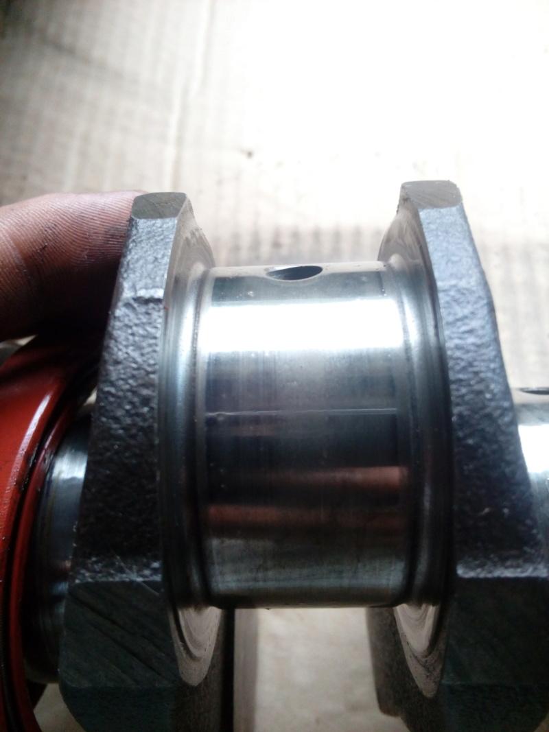 Préparation moteur 1600/1800 gordini/Alpine - Page 7 Img_2906