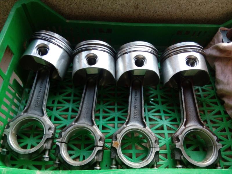 Préparation moteur 1600/1800 gordini/Alpine - Page 7 Img_2919