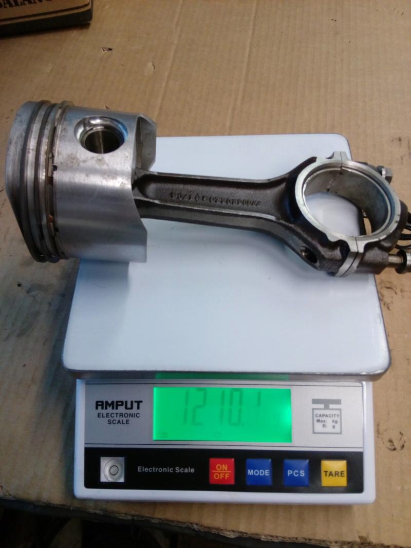 Préparation moteur 1600/1800 gordini/Alpine - Page 7 Img_2922