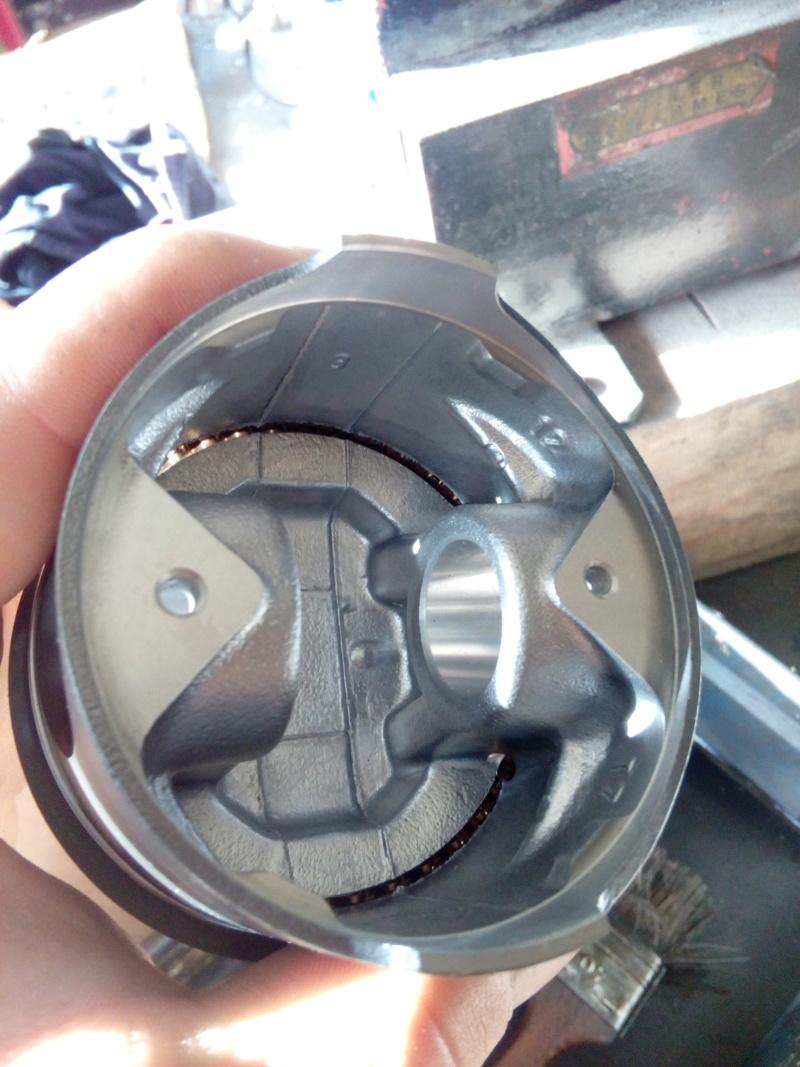 Préparation moteur 1600/1800 gordini/Alpine - Page 7 Img_2925