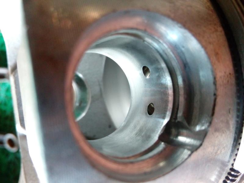 Préparation moteur 1600/1800 gordini/Alpine - Page 7 Img_2926