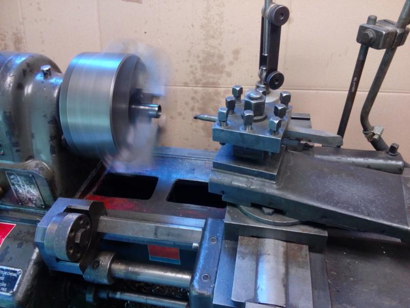 Préparation moteur 1600/1800 gordini/Alpine - Page 7 Img_2936