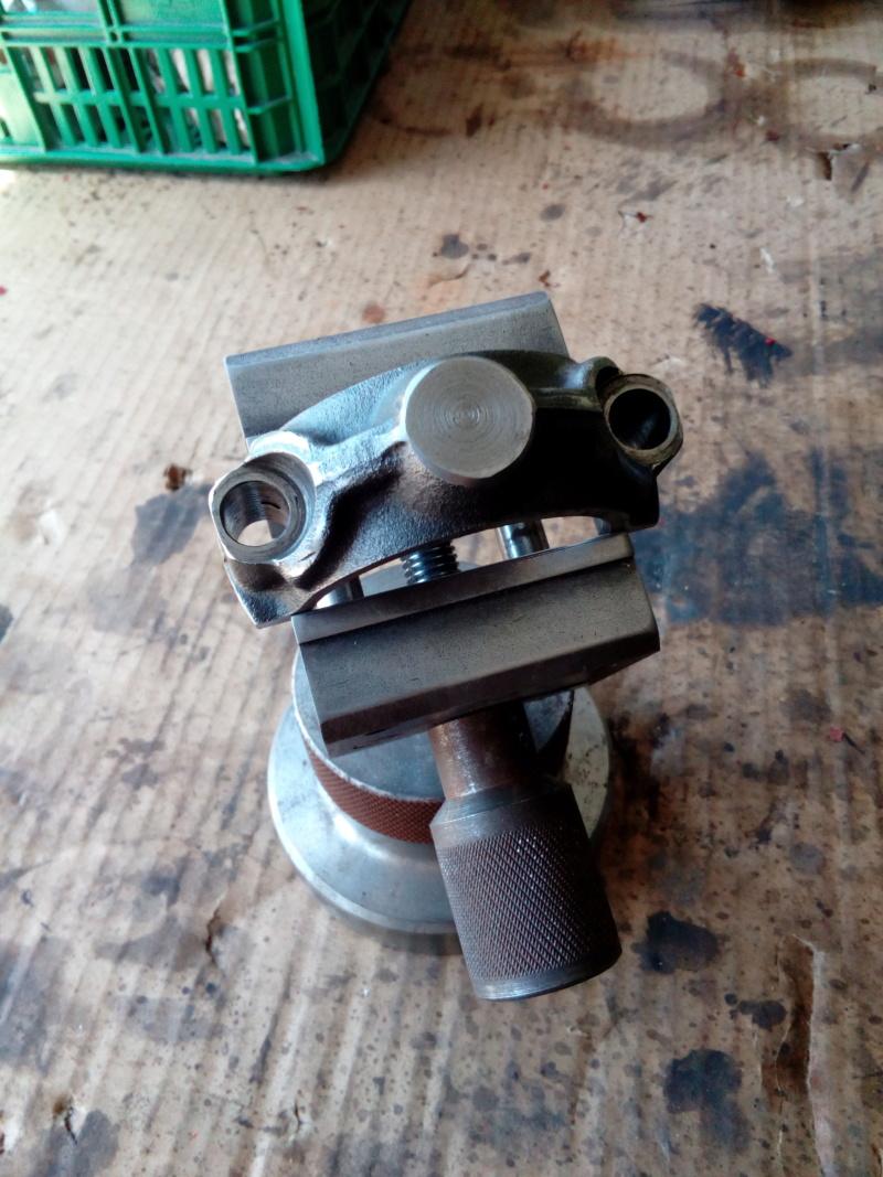 Préparation moteur 1600/1800 gordini/Alpine - Page 7 Img_2937