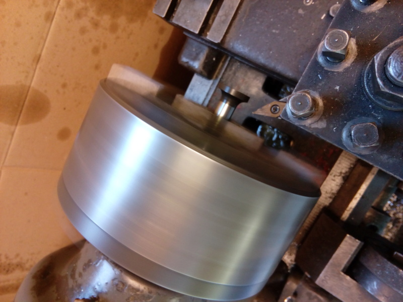 Préparation moteur 1600/1800 gordini/Alpine - Page 8 Img_2939