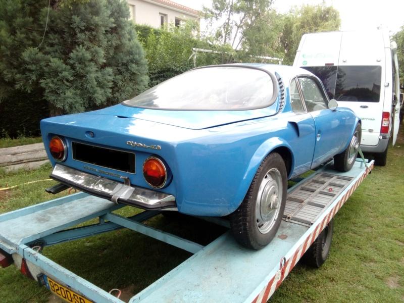 Préparation moteur 1600/1800 gordini/Alpine - Page 8 Img_2945