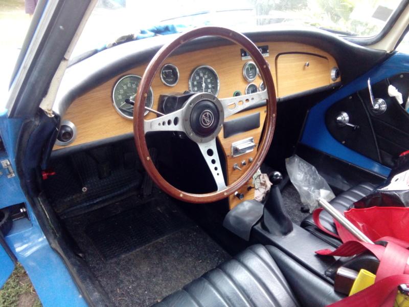 Préparation moteur 1600/1800 gordini/Alpine - Page 8 Img_2946