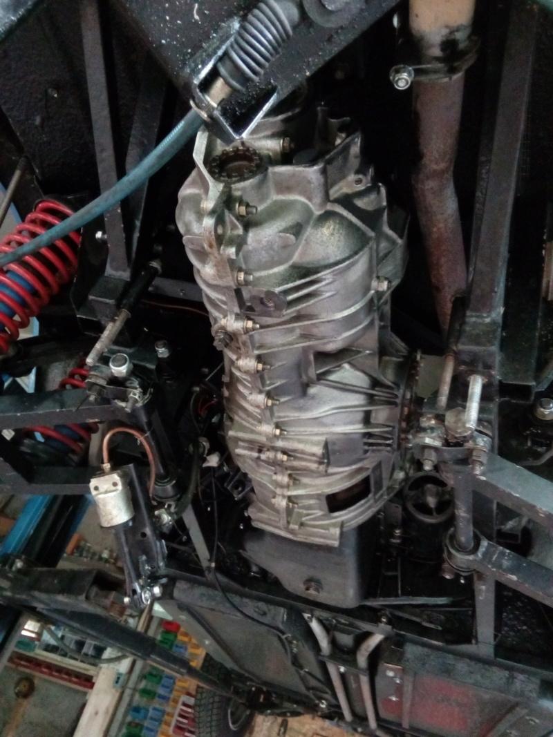Préparation moteur 1600/1800 gordini/Alpine - Page 8 Img_2947