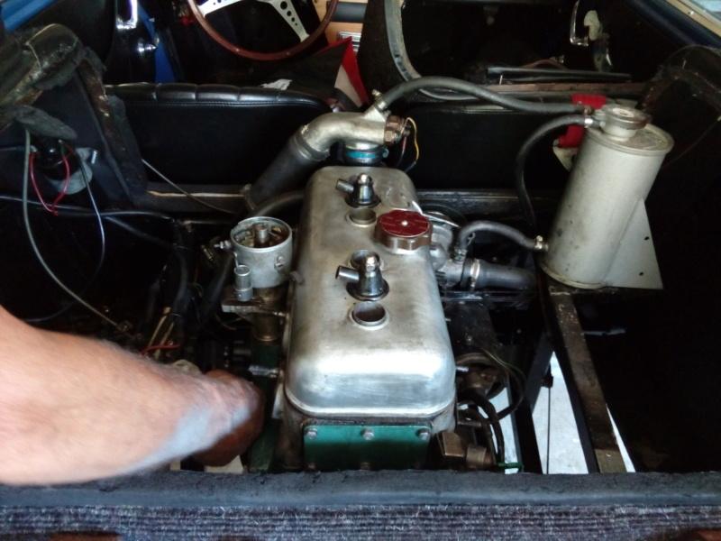 Préparation moteur 1600/1800 gordini/Alpine - Page 8 Img_2948