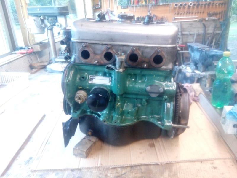 Préparation moteur 1600/1800 gordini/Alpine - Page 8 Img_2951