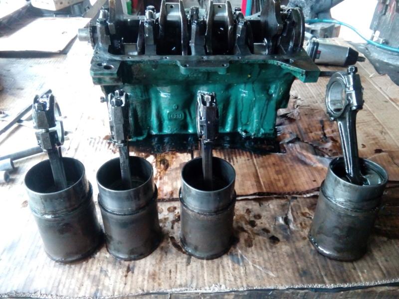 Préparation moteur 1600/1800 gordini/Alpine - Page 8 Img_2952