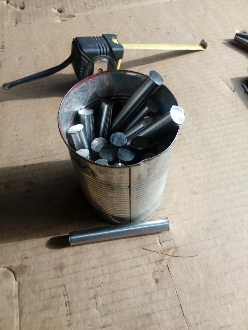 Préparation moteur 1600/1800 gordini/Alpine - Page 8 Img_2960