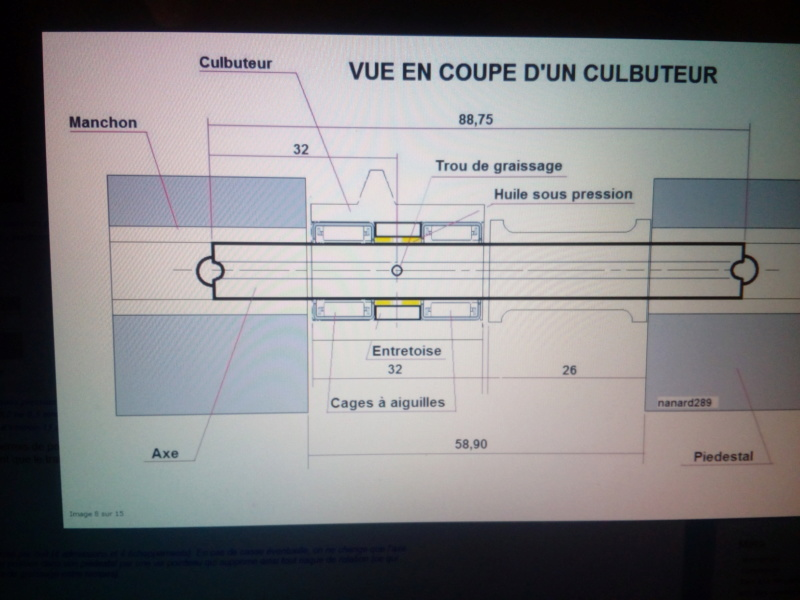 Préparation moteur 1600/1800 gordini/Alpine - Page 8 Img_2963