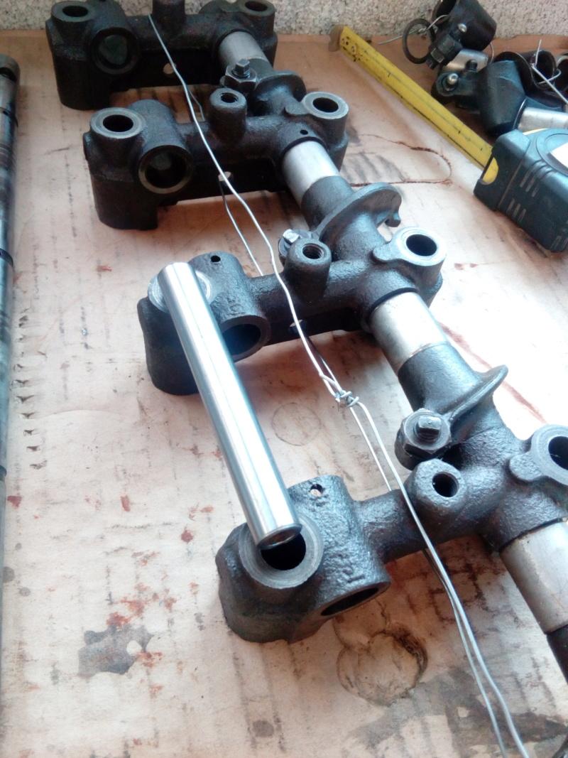 Préparation moteur 1600/1800 gordini/Alpine - Page 8 Img_2964