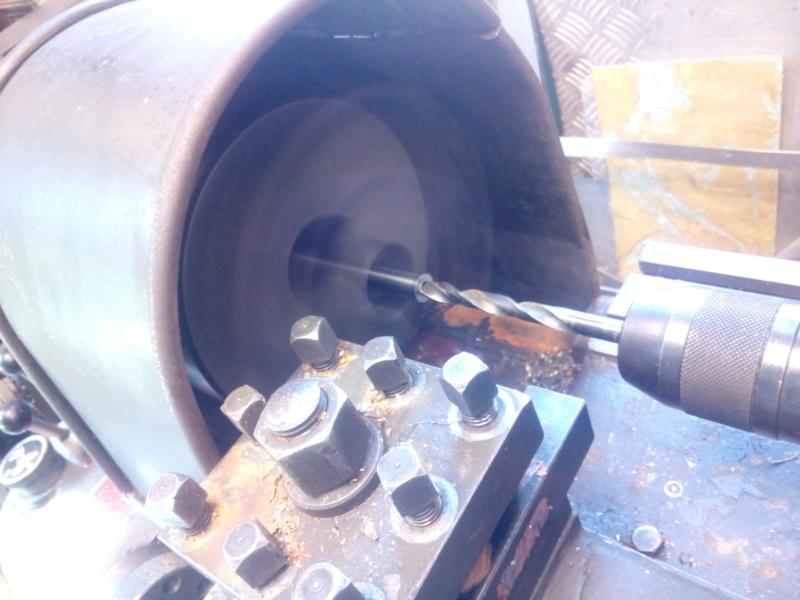 Préparation moteur 1600/1800 gordini/Alpine - Page 8 Img_2966