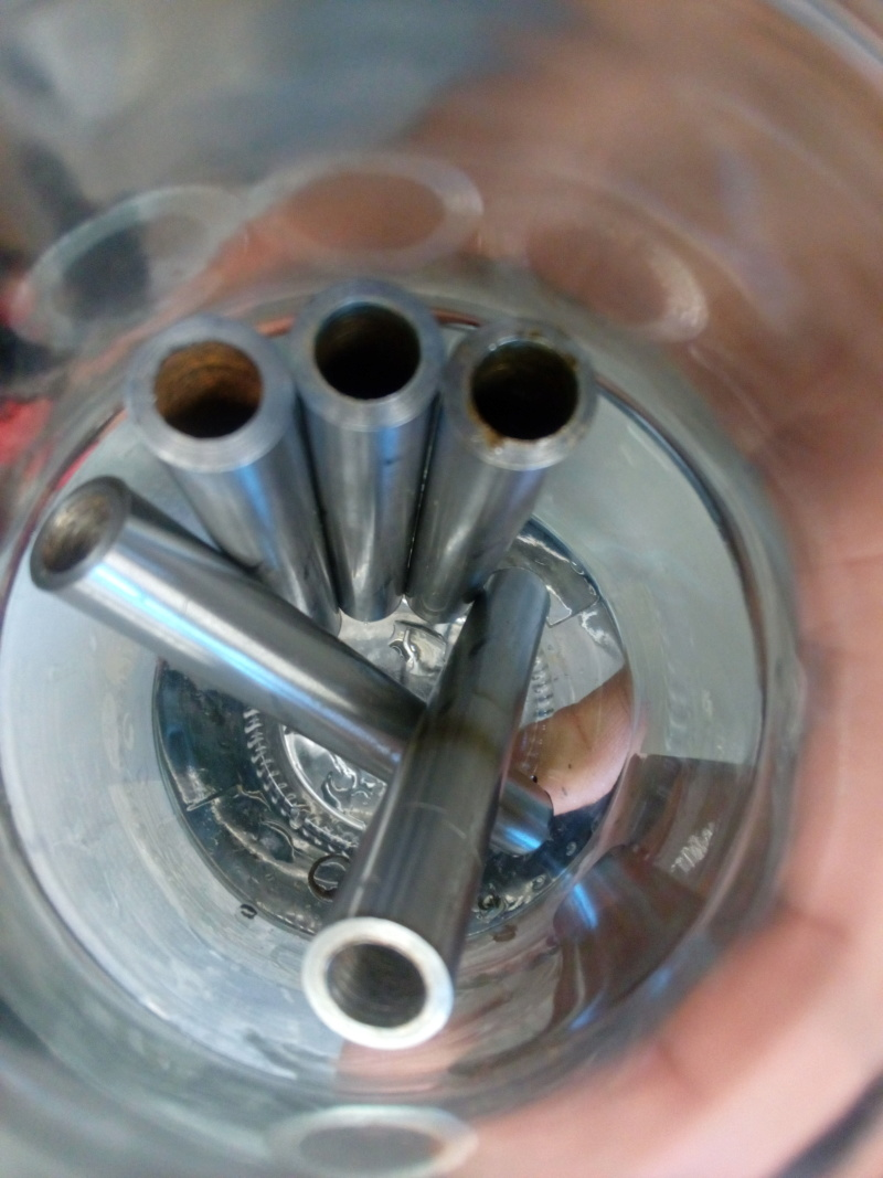 Préparation moteur 1600/1800 gordini/Alpine - Page 8 Img_2967