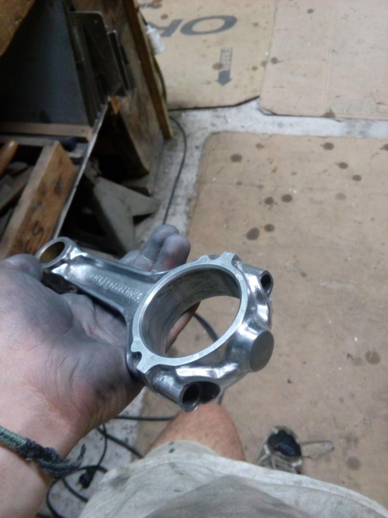 Préparation moteur 1600/1800 gordini/Alpine - Page 8 Img_2985