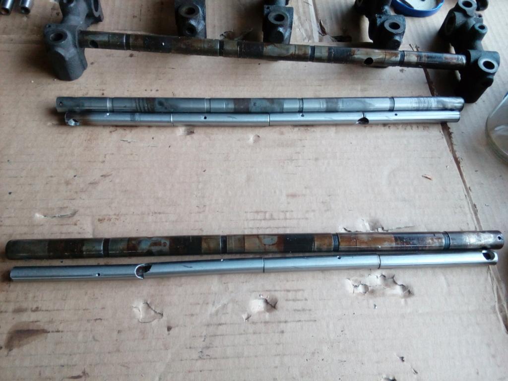 Préparation moteur 1600/1800 gordini/Alpine - Page 8 Img_2990