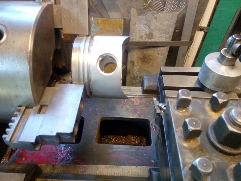 Préparation moteur 1600/1800 gordini/Alpine - Page 9 Img_2998