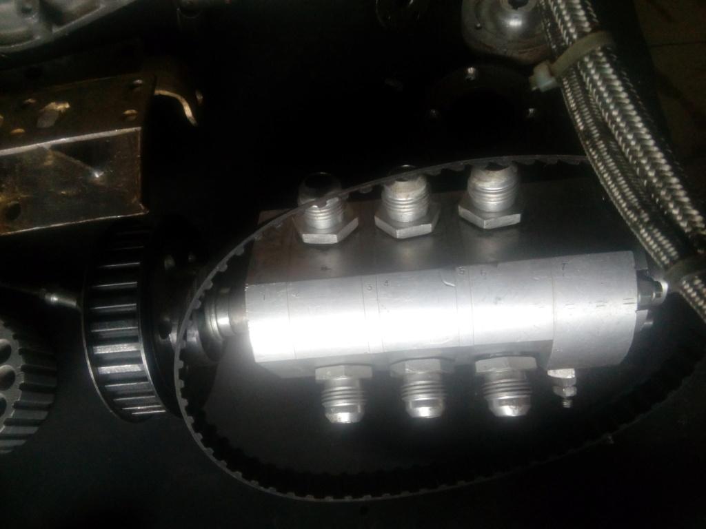 Préparation moteur 1600/1800 gordini/Alpine - Page 17 Img_3194