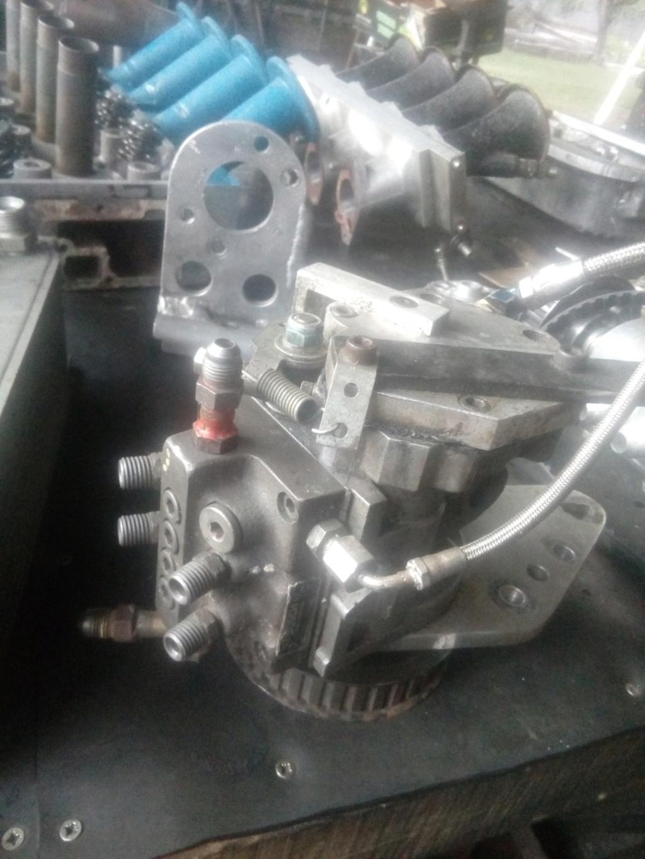 Préparation moteur 1600/1800 gordini/Alpine - Page 17 Img_3196