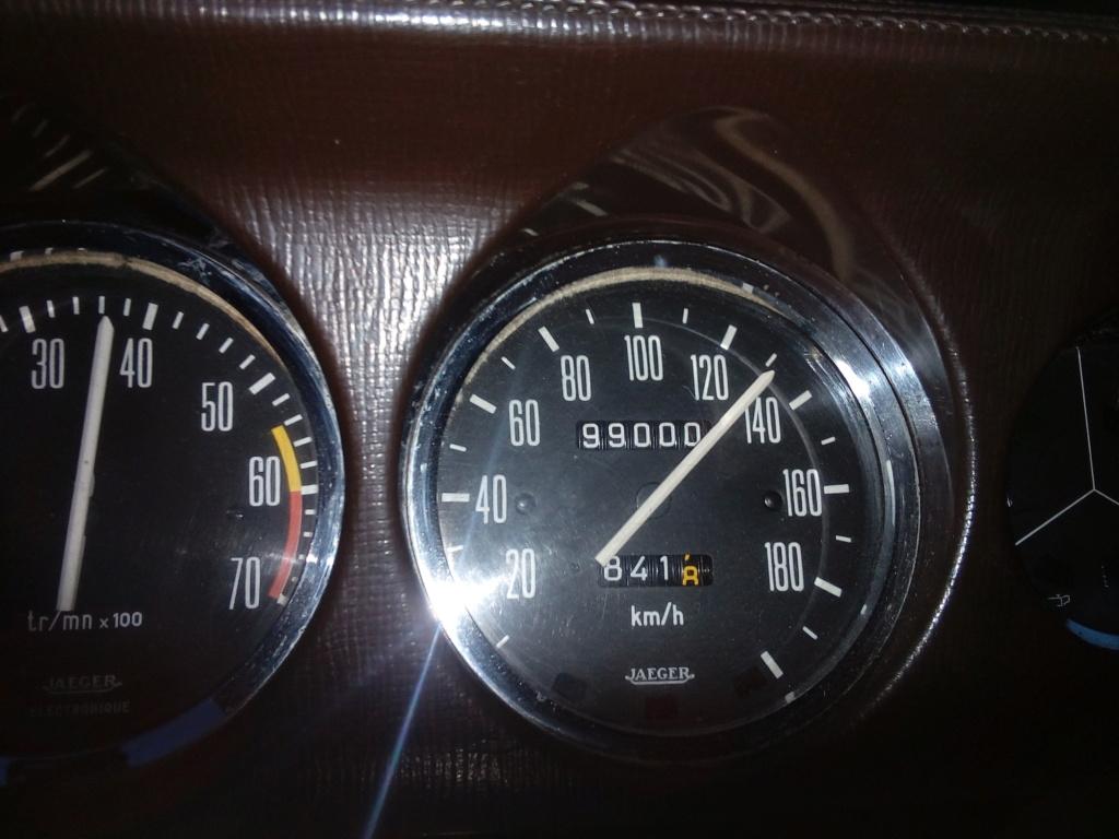 Préparation moteur 1600/1800 gordini/Alpine - Page 17 Img_3197