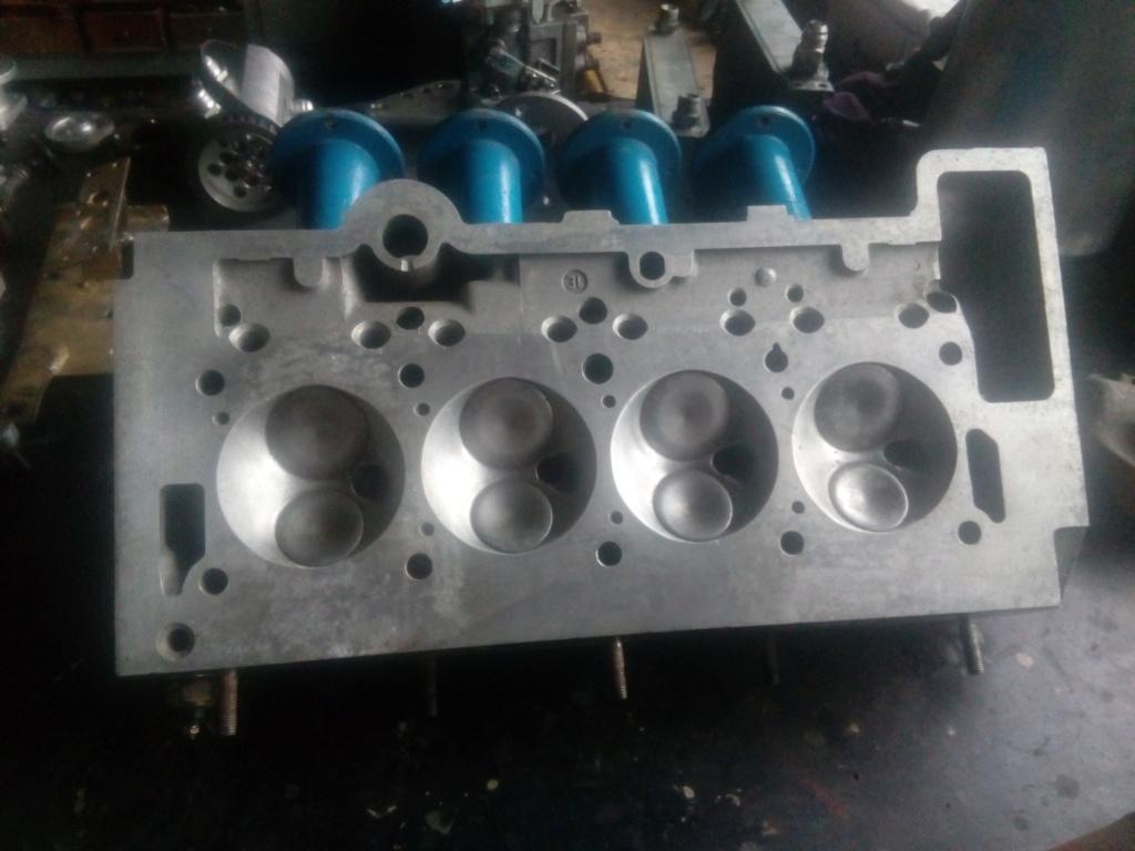 Préparation moteur 1600/1800 gordini/Alpine - Page 17 Img_3201
