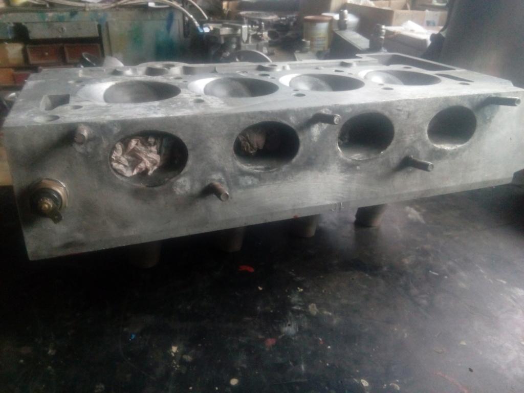 Préparation moteur 1600/1800 gordini/Alpine - Page 17 Img_3202