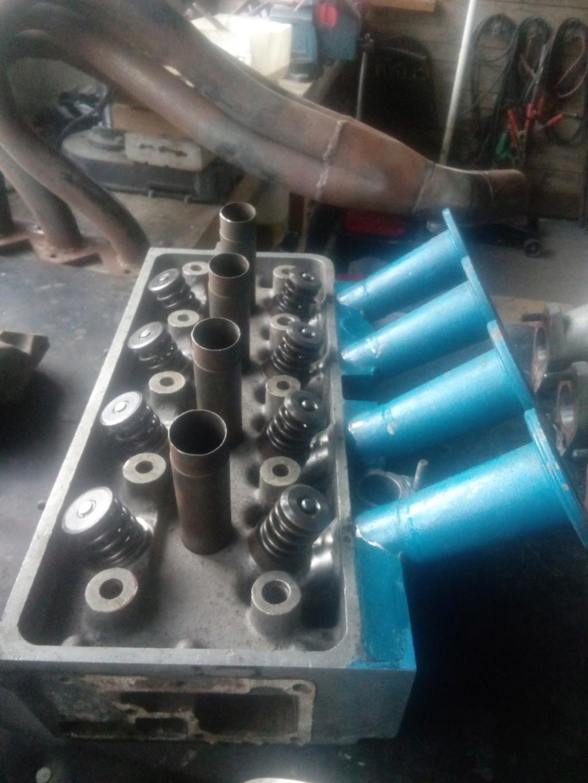 Préparation moteur 1600/1800 gordini/Alpine - Page 17 Img_3203