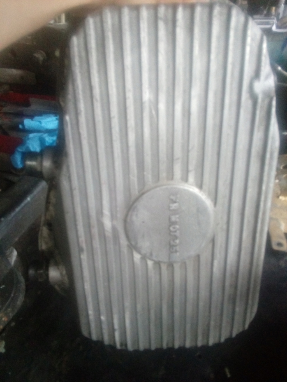 Préparation moteur 1600/1800 gordini/Alpine - Page 17 Img_3204