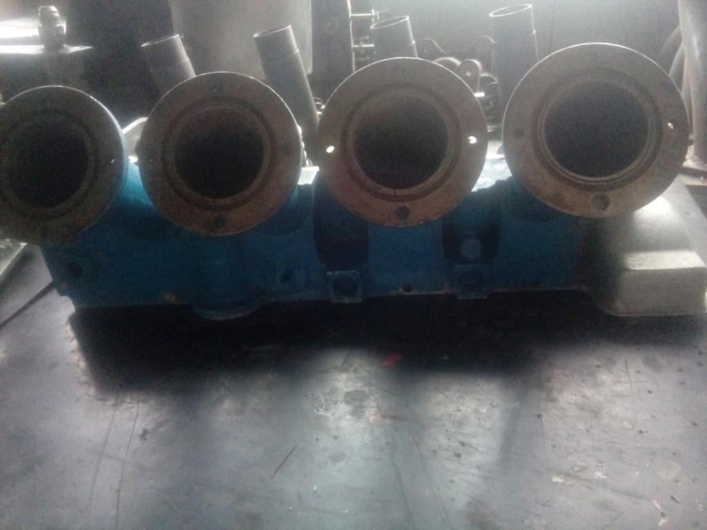 Préparation moteur 1600/1800 gordini/Alpine - Page 17 Img_3205