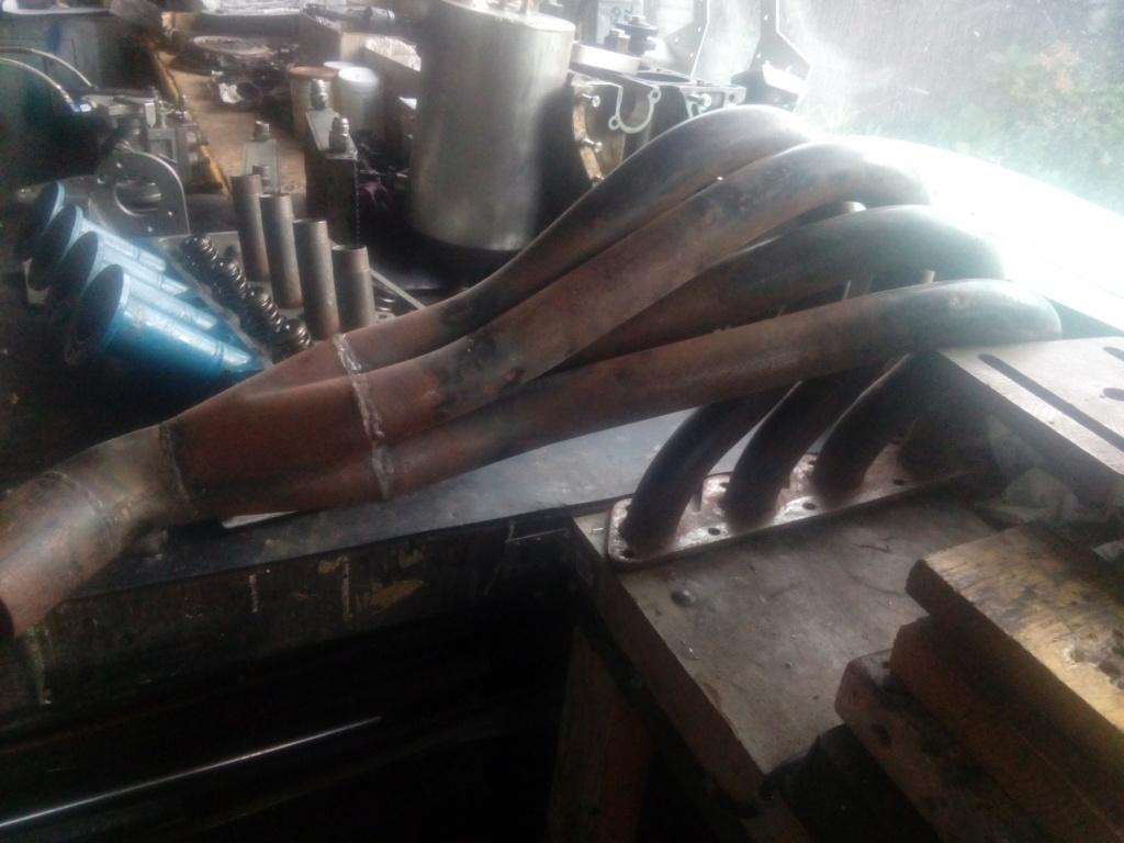 Préparation moteur 1600/1800 gordini/Alpine - Page 17 Img_3208