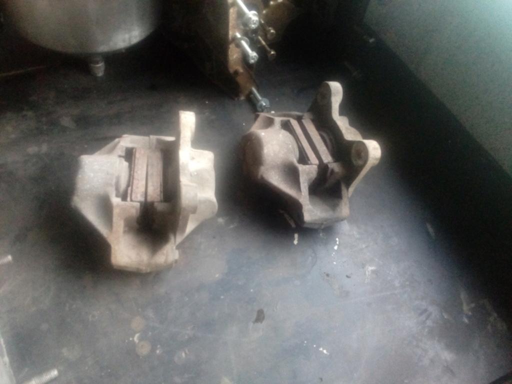 Préparation moteur 1600/1800 gordini/Alpine - Page 17 Img_3209