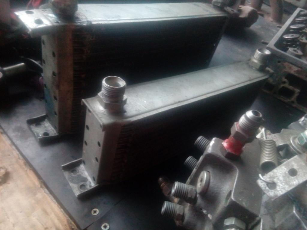 Préparation moteur 1600/1800 gordini/Alpine - Page 17 Img_3210
