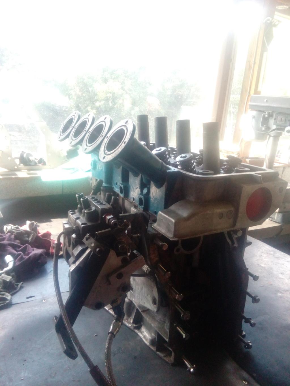 Préparation moteur 1600/1800 gordini/Alpine - Page 17 Img_3211