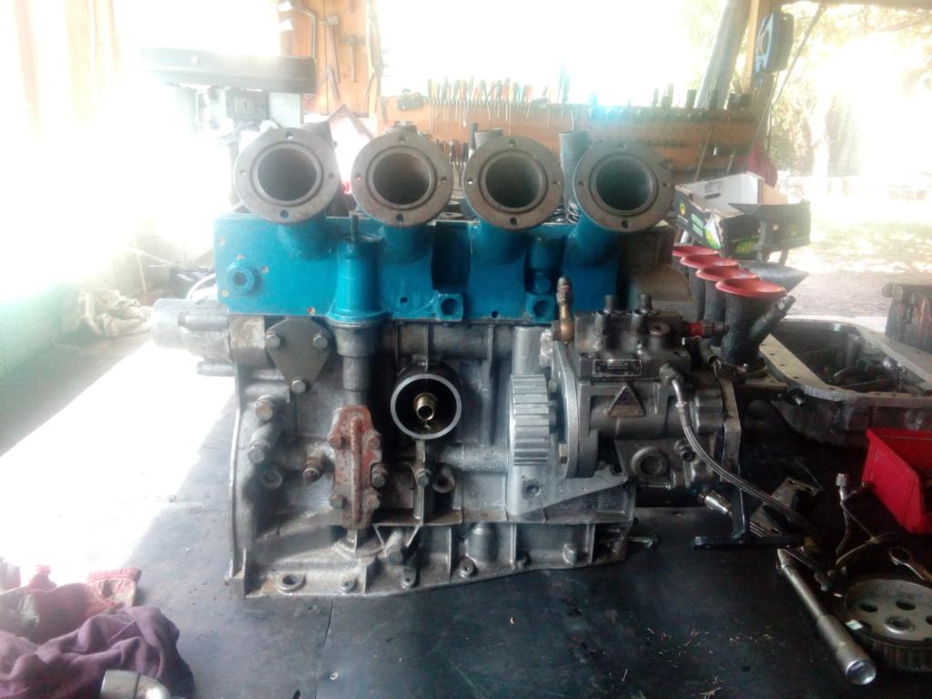 Préparation moteur 1600/1800 gordini/Alpine - Page 17 Img_3212
