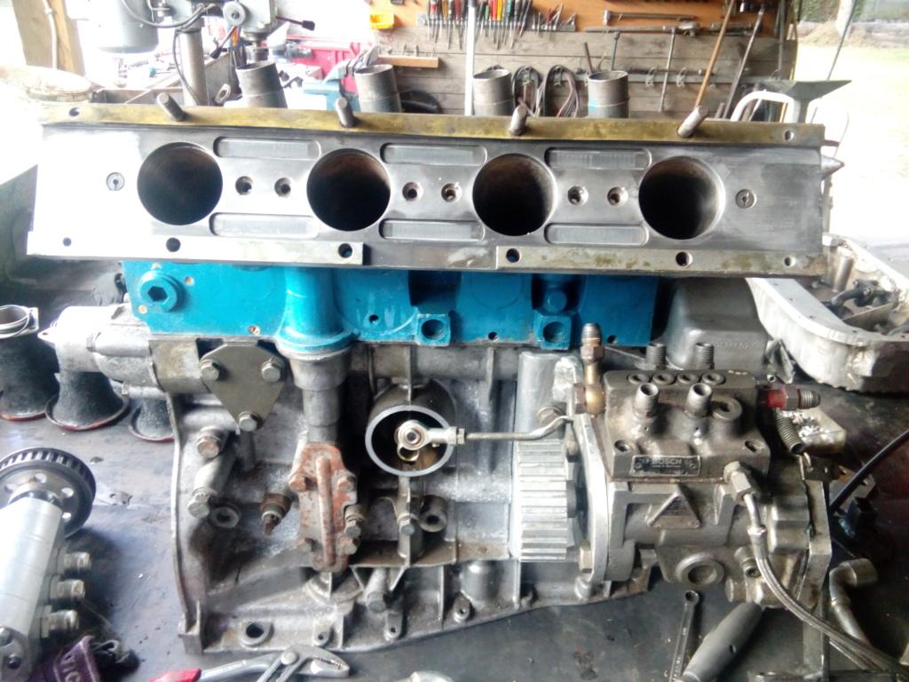 Préparation moteur 1600/1800 gordini/Alpine - Page 17 Img_3213
