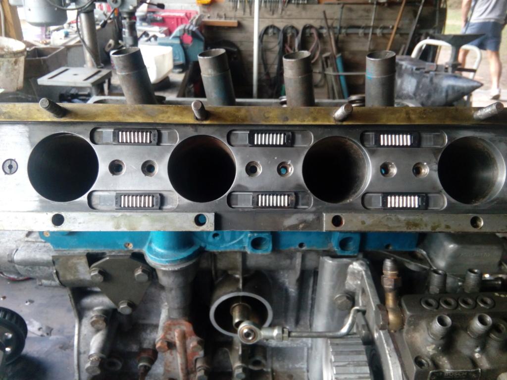 Préparation moteur 1600/1800 gordini/Alpine - Page 17 Img_3214