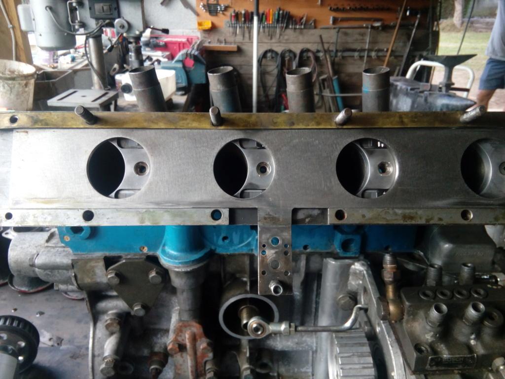Préparation moteur 1600/1800 gordini/Alpine - Page 17 Img_3215