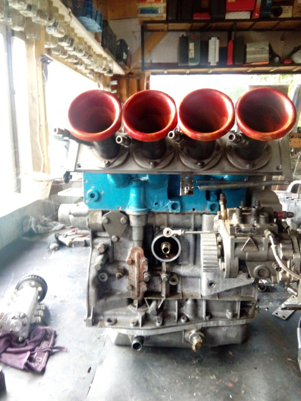 Préparation moteur 1600/1800 gordini/Alpine - Page 17 Img_3216