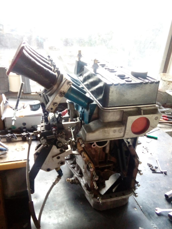 Préparation moteur 1600/1800 gordini/Alpine - Page 17 Img_3217