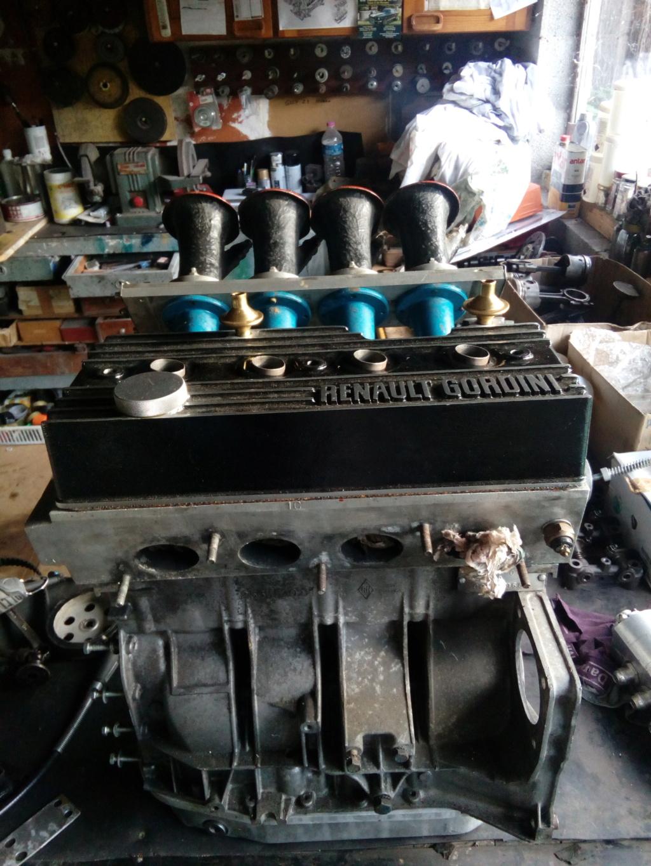 Préparation moteur 1600/1800 gordini/Alpine - Page 17 Img_3218