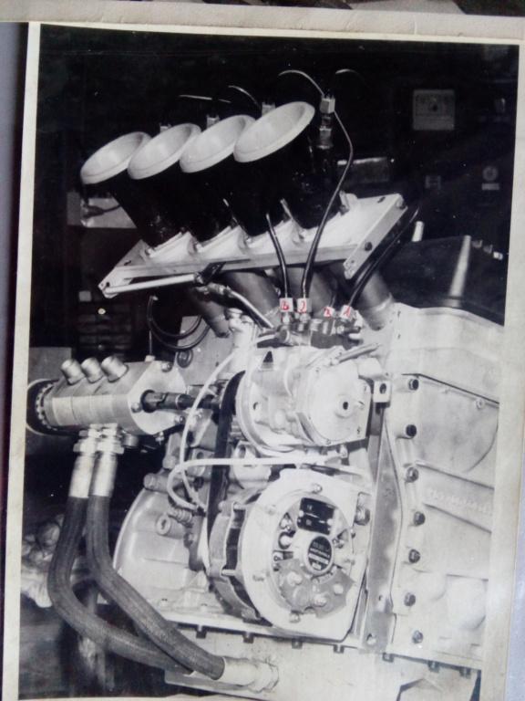 Préparation moteur 1600/1800 gordini/Alpine - Page 17 Img_3219