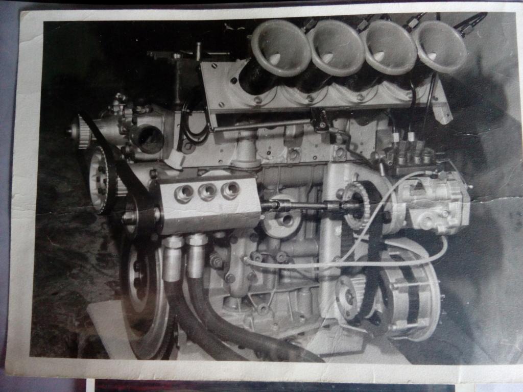 Préparation moteur 1600/1800 gordini/Alpine - Page 17 Img_3220