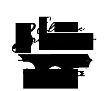 Lettre à la Chancellerie : Confrérie de Tyr Signat18