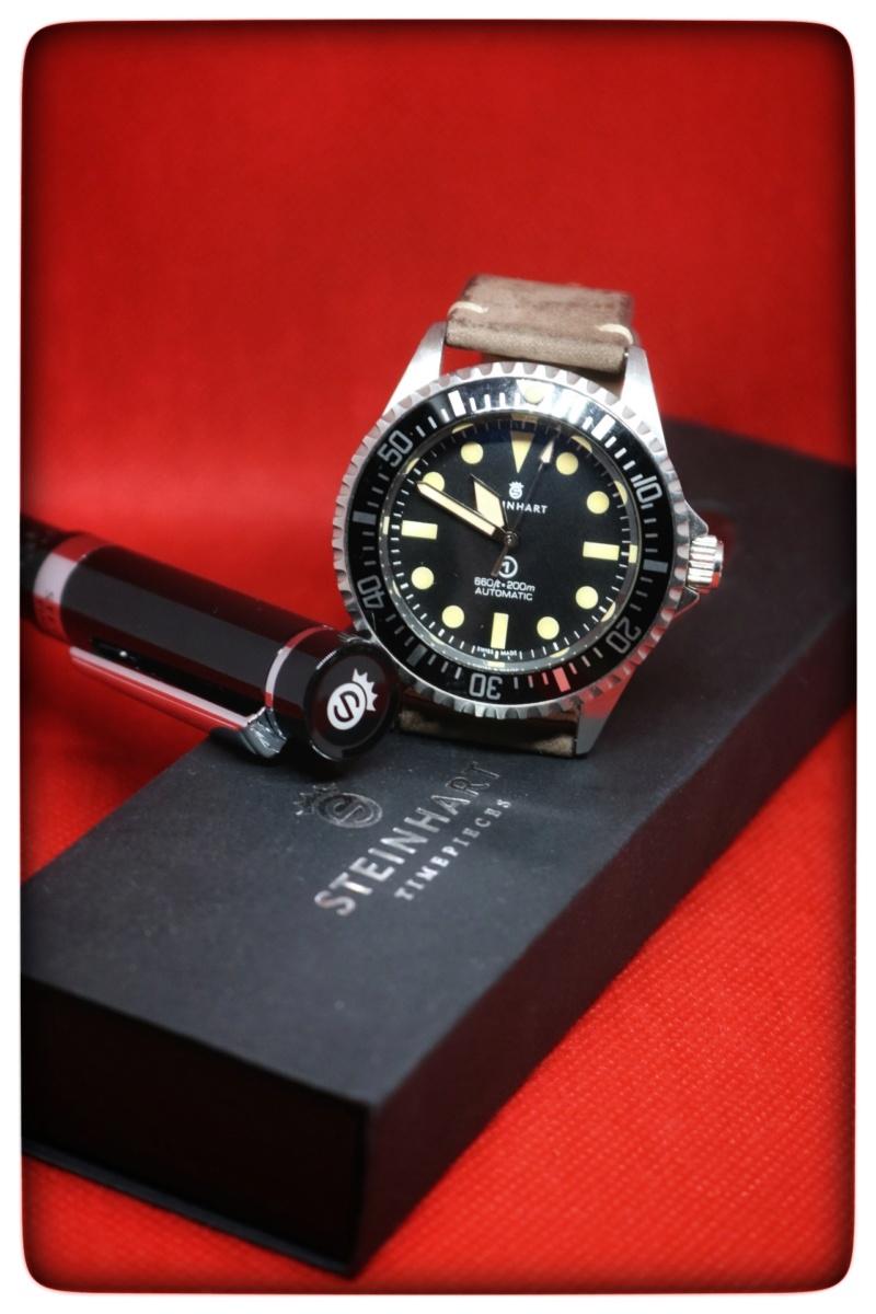 Ocean Vintage Military 1 20180726