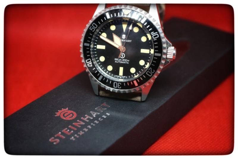 Ocean Vintage Military 1 20180727